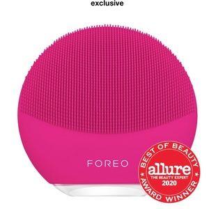 FOREO LUNA™ Mini 3 exclusive